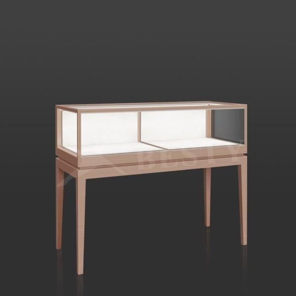 MT-32 Jewellery Showcase Display | Besty Display
