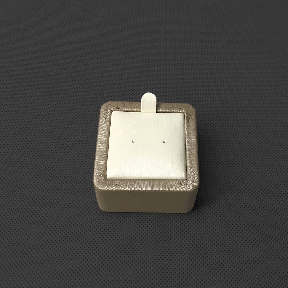 EH-002 Display Holder Front | Besty Display