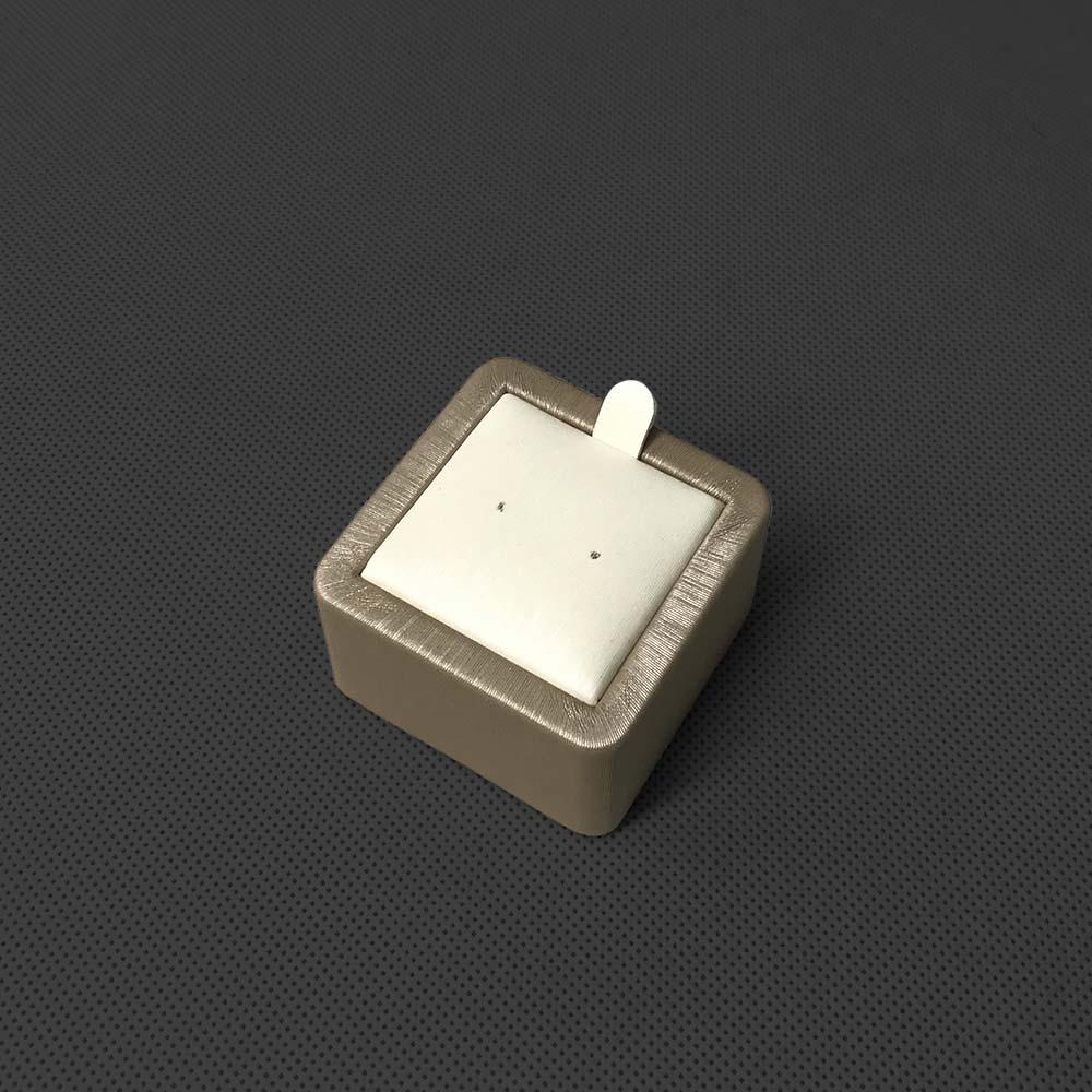 EH-002 Easy Earring Display Holder | Besty Display