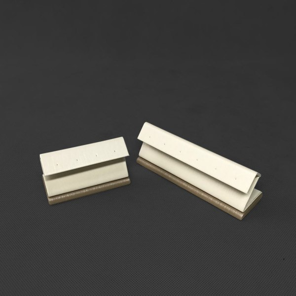 EH-003 Earring Holder Display | Besty Display