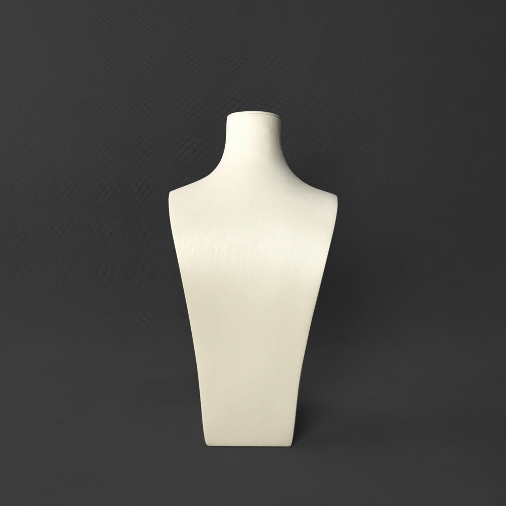 NH-003 Item A Front | Besty Display
