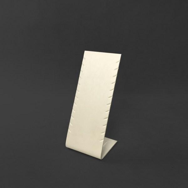NH-007 Necklace Display Organizer | Besty Display
