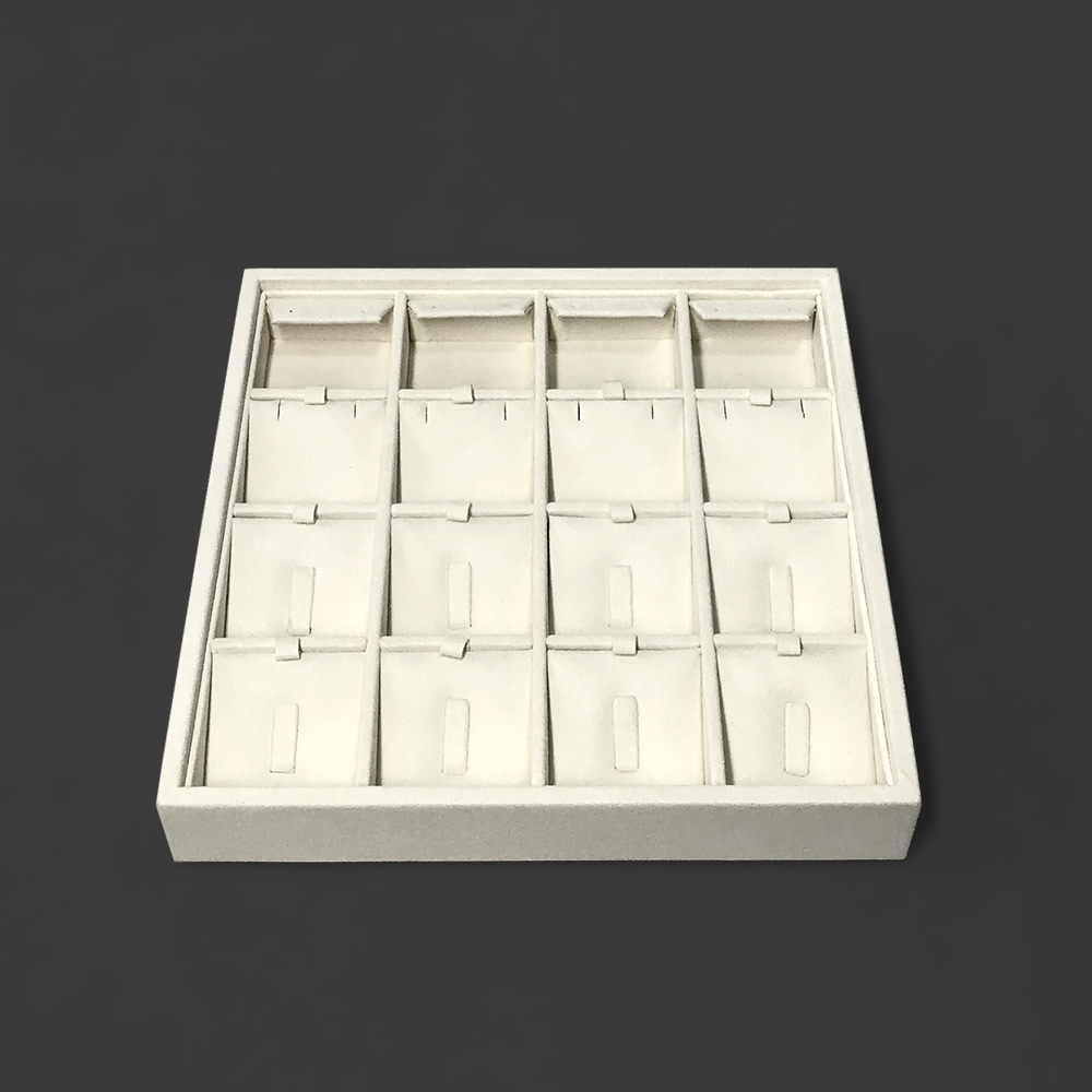 TR-01 Jewelry Tray Display | Besty Display