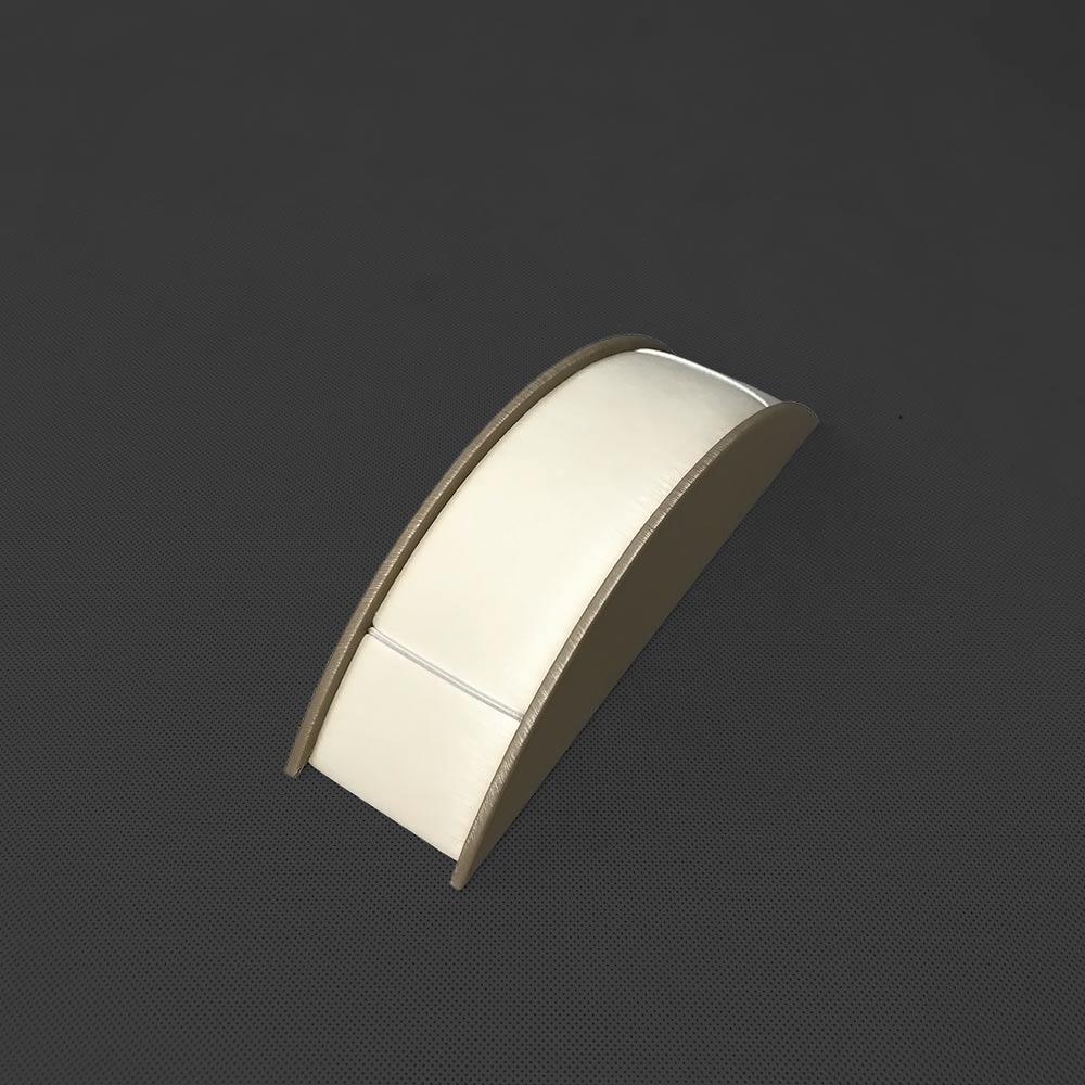 BH-006 Display Leather Bracelet Big Side   Besty Display