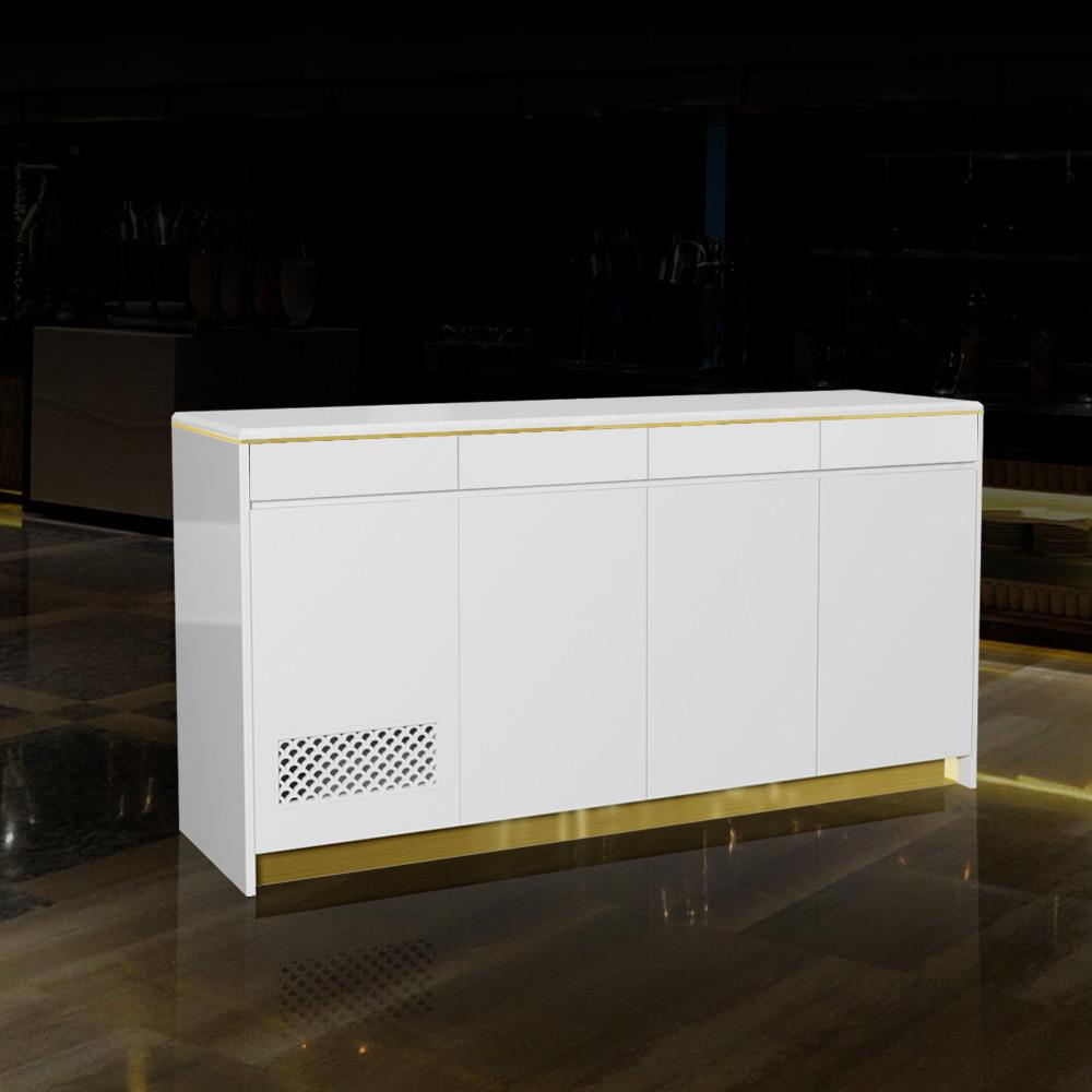 CBN-001 Cabinet Sideboard | Besty Display