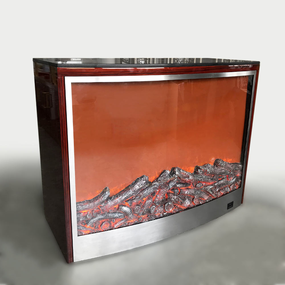 CT-003 Counter Table Bar | Besty Display