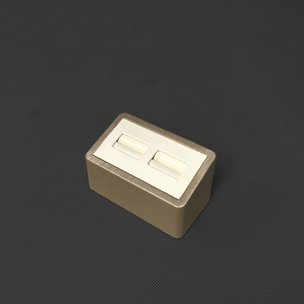 RH-001 Ring Display Holder Item B   Besty Display