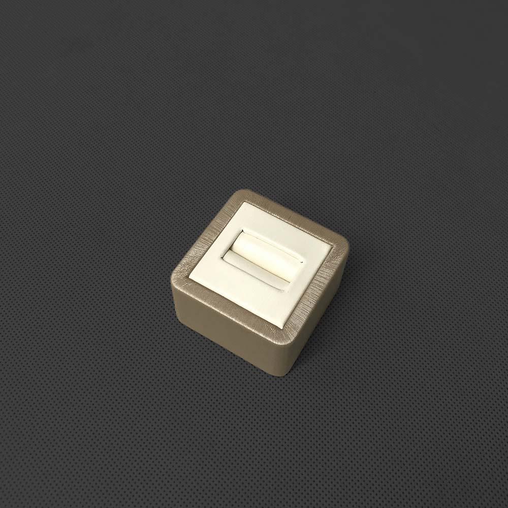 RH-001 Ring Display Holder Item C   Besty Display