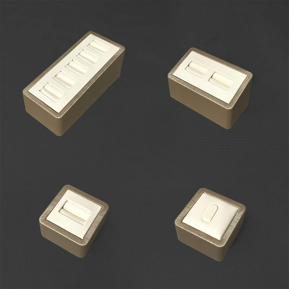 RH-001 Ring Display Holder   Besty Display