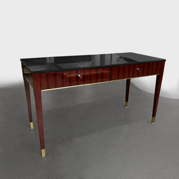 TBL-001 Table Desk with Drawer | Besty Display
