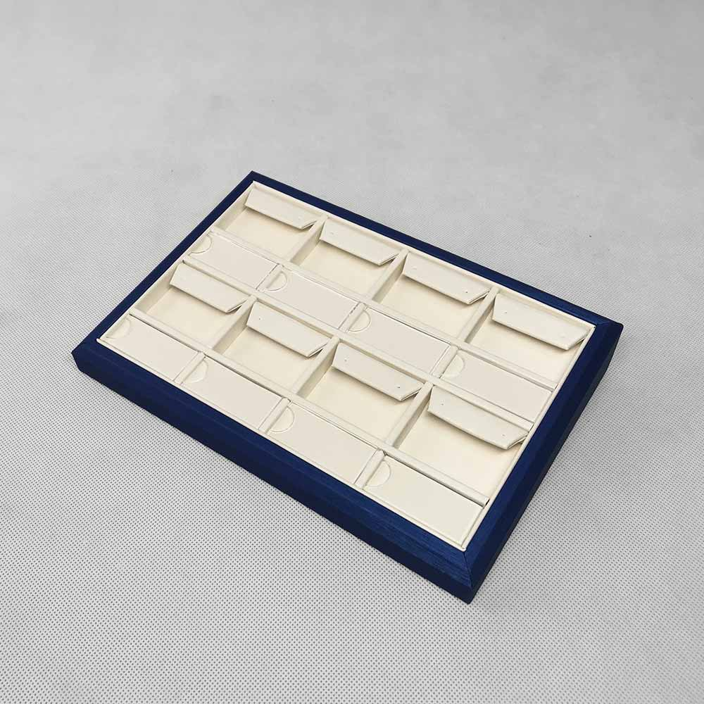 TR-0007 Jewelry Earring Tray | Besty Display