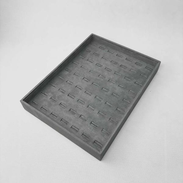 TR-0010 Jewelry Ring Tray | Besty Display
