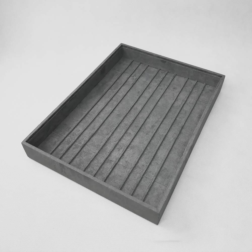TR-0012 Necklace Display Tray   Besty Display