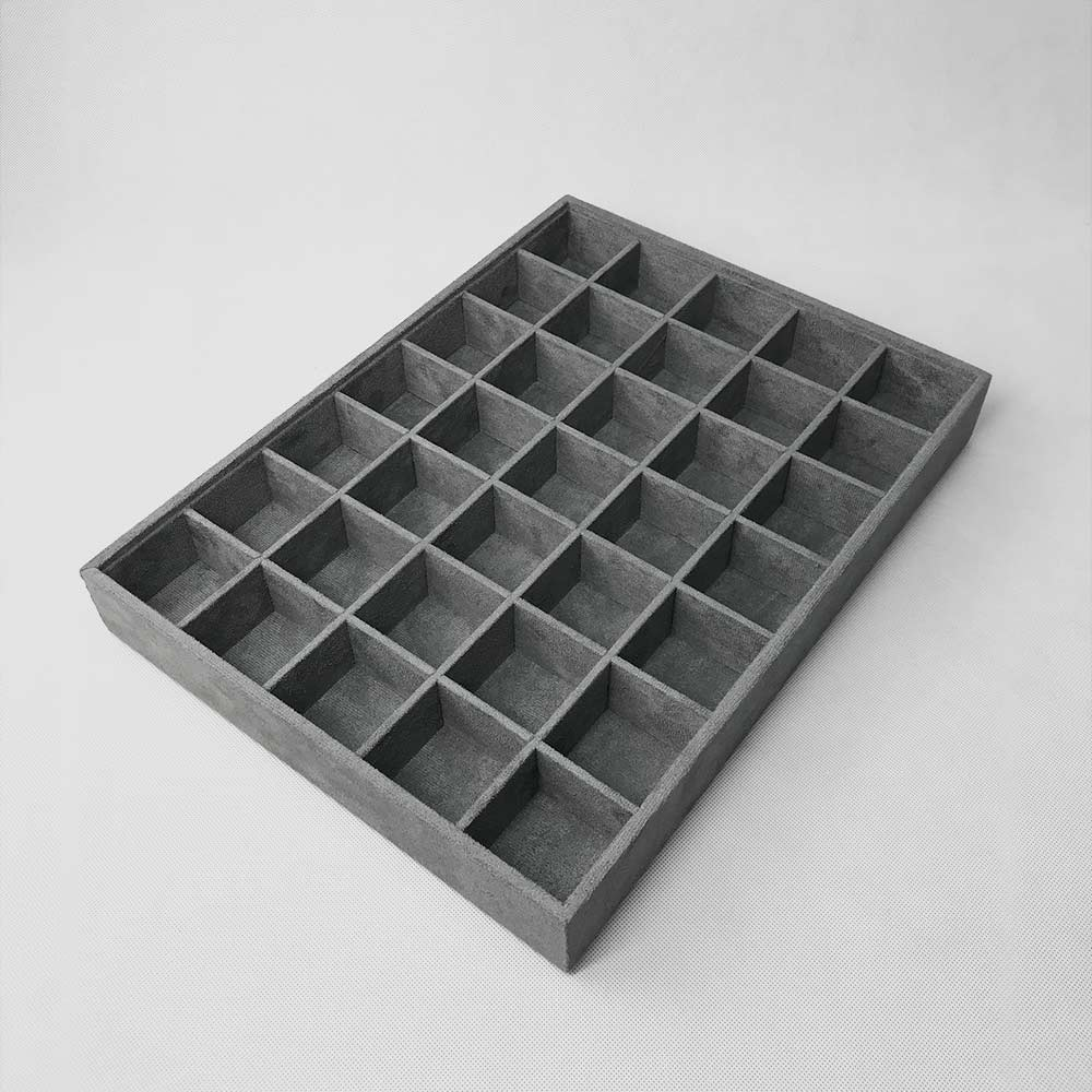 TR-0013 Display Tray Beads   Besty Display