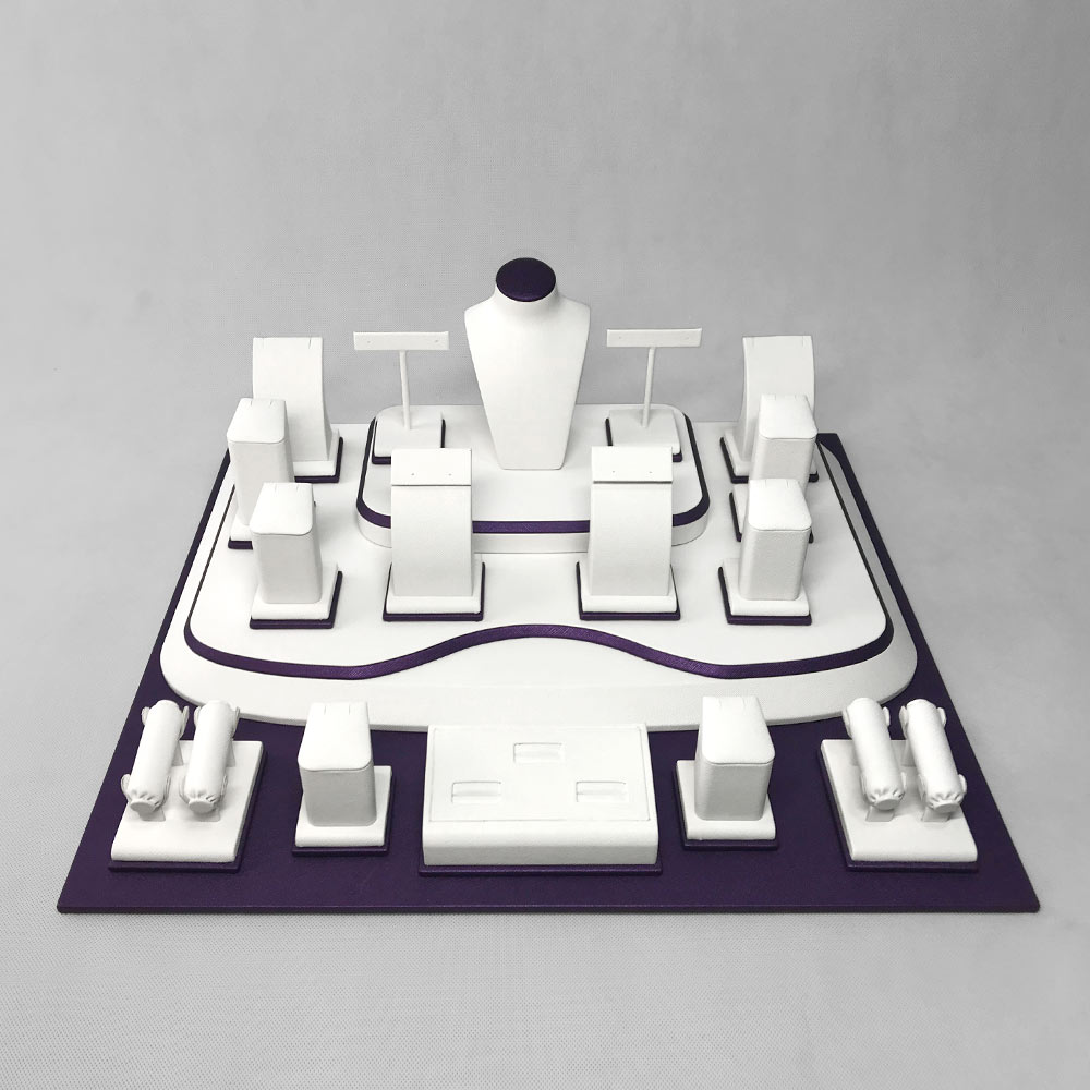 DS-004 Display Stand Jewellery | Besty Display