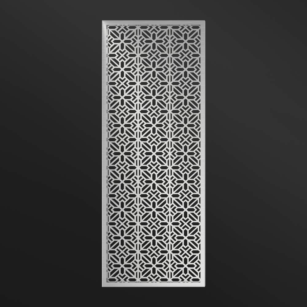 MPW-15 Stainless Steel   Besty Display
