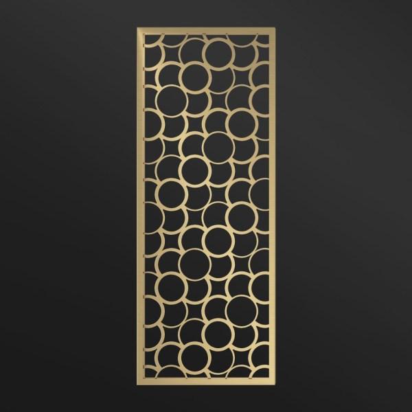 MPW-24 Decorative Panels | Besty Display