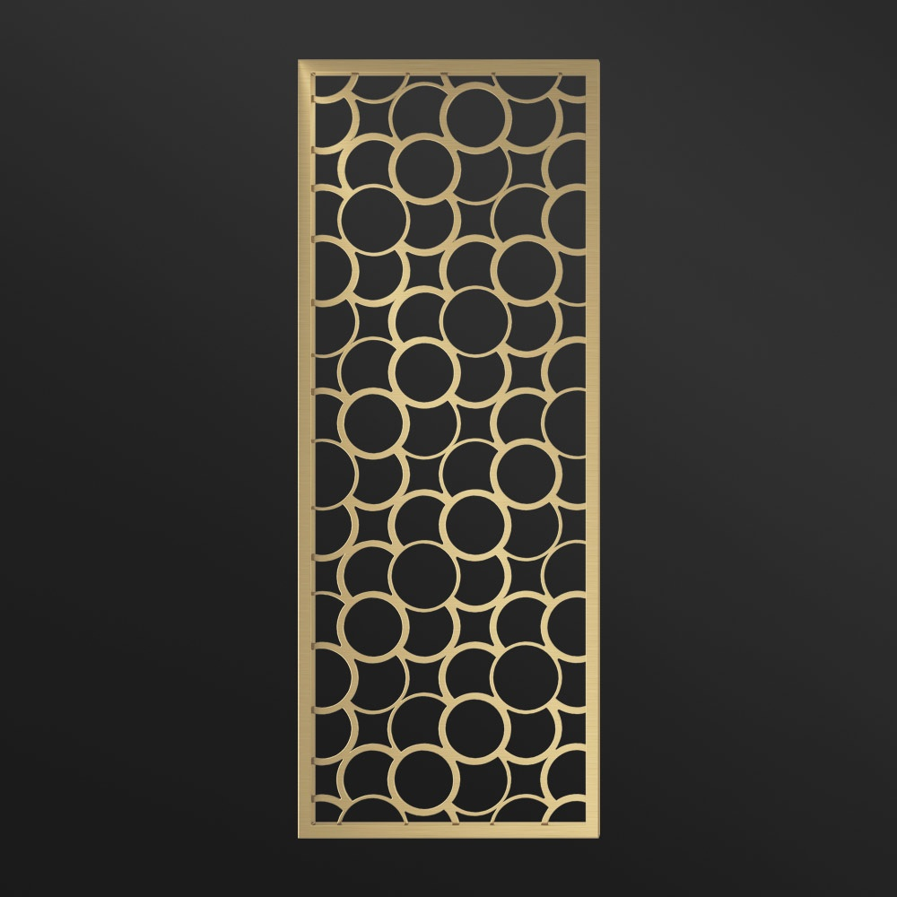 MPW-24 Decorative Panels   Besty Display